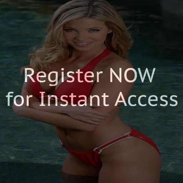 Mature women chat rooms
