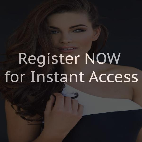 Free chat room in australia
