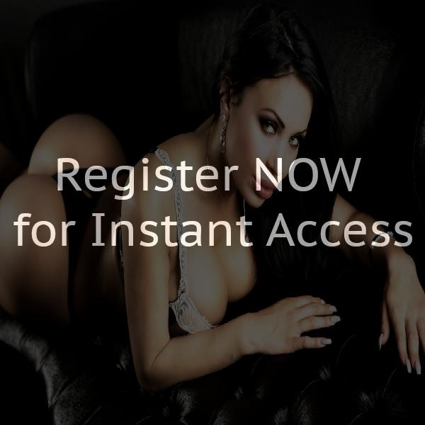 Chat sex louisville kentucky no registration