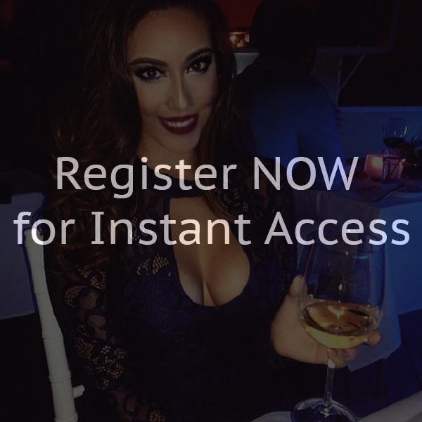 Sex chat group whatsapp number castlereagh