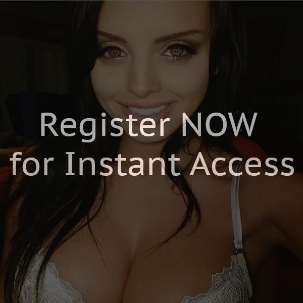 Chat rooms for discreet mature adults