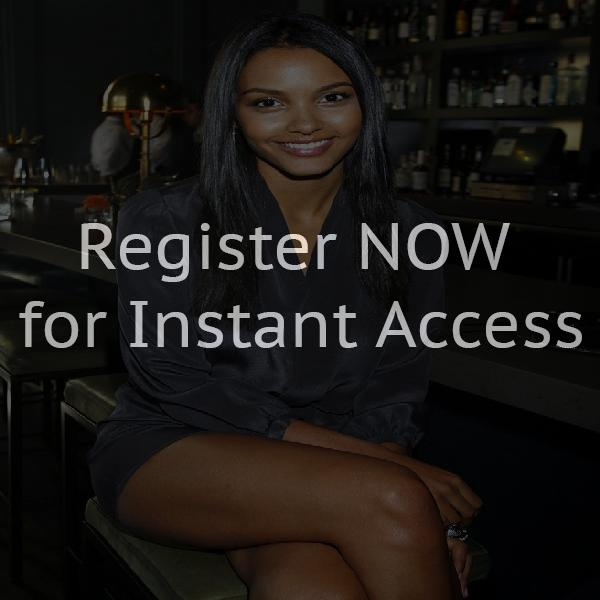 Free online sex chat chicago