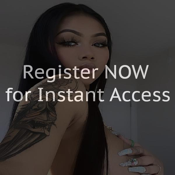 Willard new mexico female sex chat roulette