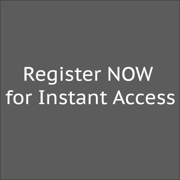 Free local gay chat rooms