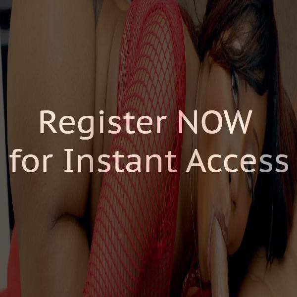 Free adult chat in chantilly va