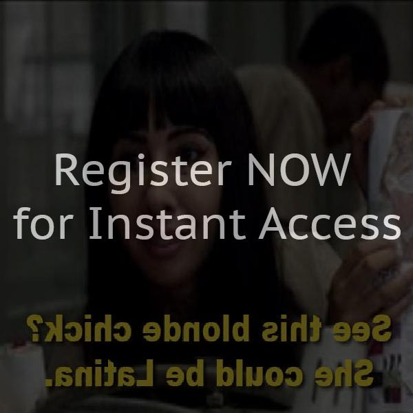 Chat room without registration in world